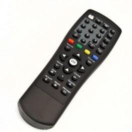 Telecomanda Dolce TV