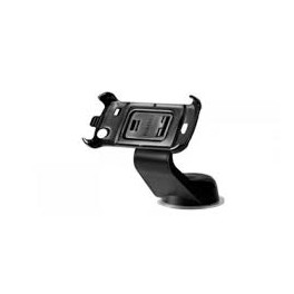 Car Kit Samsung Galaxy GT-I9020, ECS-V1A3BEGSTD