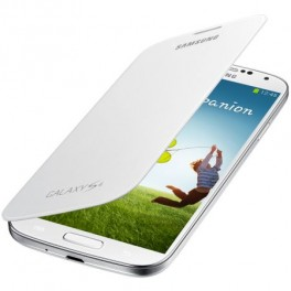 Husa Flip Cover Samsung Galaxy S4 Originala Samsung