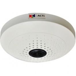 Camera supraveghere Acti B56 Fisheye Dome